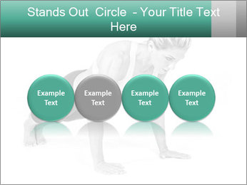 0000077071 PowerPoint Template - Slide 76