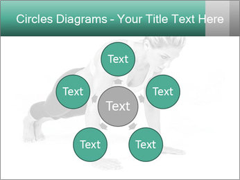 0000077071 PowerPoint Template - Slide 78