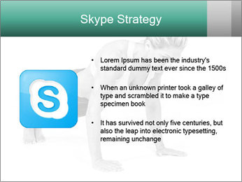 0000077071 PowerPoint Templates - Slide 8