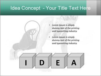 0000077071 PowerPoint Template - Slide 80
