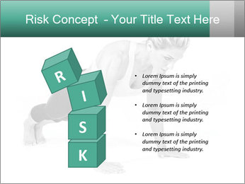 0000077071 PowerPoint Template - Slide 81