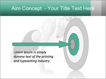0000077071 PowerPoint Template - Slide 83