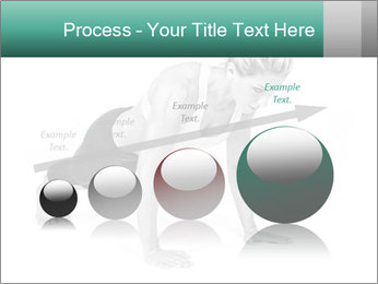 0000077071 PowerPoint Template - Slide 87