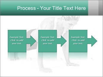 0000077071 PowerPoint Template - Slide 88