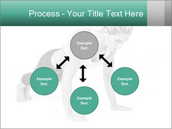 0000077071 PowerPoint Template - Slide 91