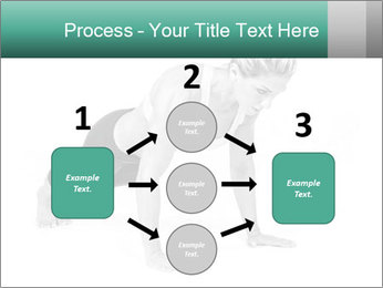 0000077071 PowerPoint Template - Slide 92