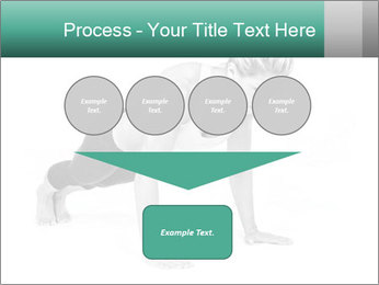 0000077071 PowerPoint Template - Slide 93