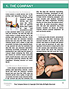 0000077071 Word Templates - Page 3