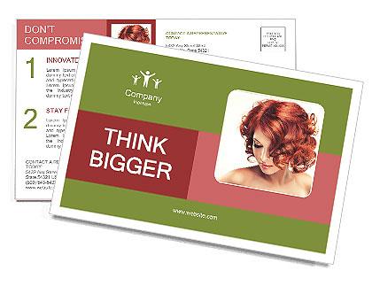 0000077072 Postcard Template