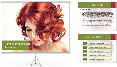 0000077072 PowerPoint Template