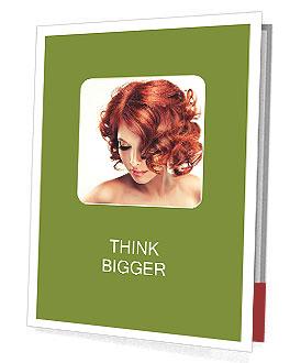 0000077072 Presentation Folder