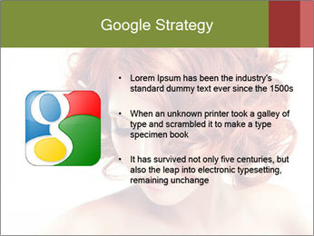 0000077072 PowerPoint Template - Slide 10