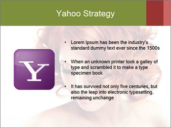 0000077072 PowerPoint Template - Slide 11
