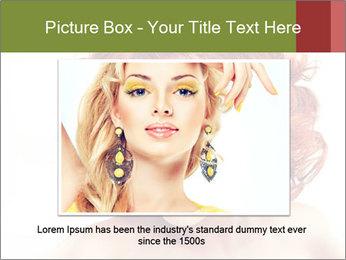 0000077072 PowerPoint Template - Slide 15