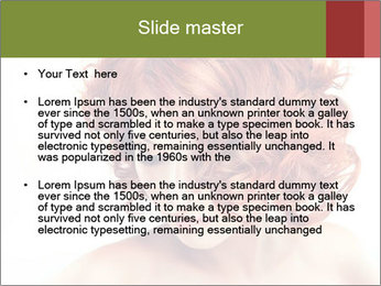0000077072 PowerPoint Template - Slide 2