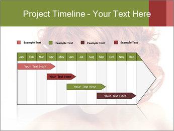 0000077072 PowerPoint Template - Slide 25