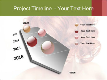 0000077072 PowerPoint Template - Slide 26