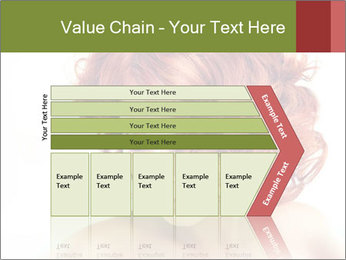 0000077072 PowerPoint Template - Slide 27