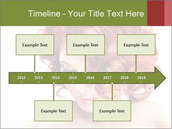 0000077072 PowerPoint Template - Slide 28