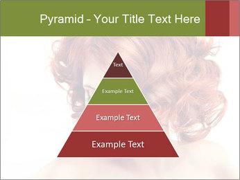 0000077072 PowerPoint Template - Slide 30