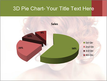 0000077072 PowerPoint Template - Slide 35