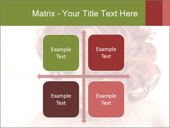 0000077072 PowerPoint Template - Slide 37