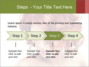 0000077072 PowerPoint Template - Slide 4