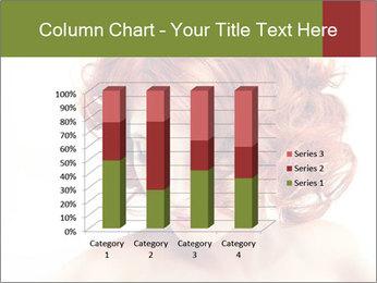 0000077072 PowerPoint Template - Slide 50