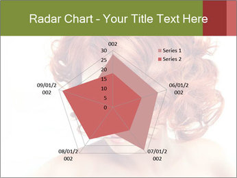 0000077072 PowerPoint Template - Slide 51