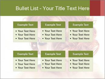 0000077072 PowerPoint Template - Slide 56