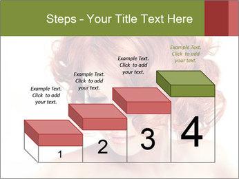 0000077072 PowerPoint Template - Slide 64