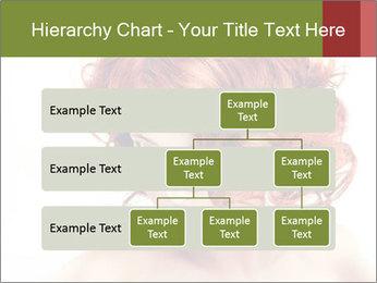 0000077072 PowerPoint Template - Slide 67