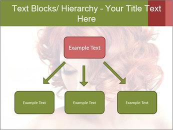 0000077072 PowerPoint Template - Slide 69
