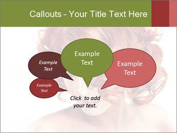 0000077072 PowerPoint Template - Slide 73