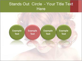 0000077072 PowerPoint Template - Slide 76