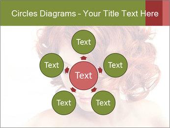 0000077072 PowerPoint Template - Slide 78