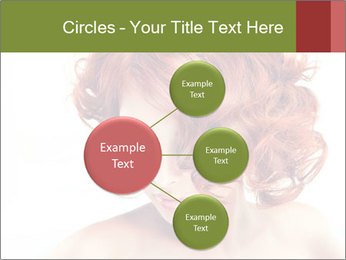 0000077072 PowerPoint Template - Slide 79