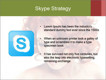 0000077072 PowerPoint Template - Slide 8