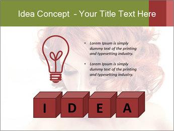 0000077072 PowerPoint Template - Slide 80