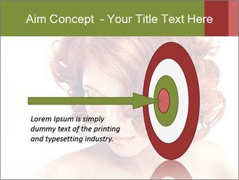 0000077072 PowerPoint Template - Slide 83