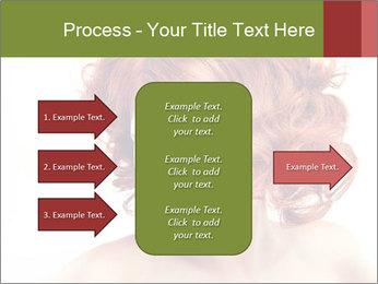 0000077072 PowerPoint Template - Slide 85