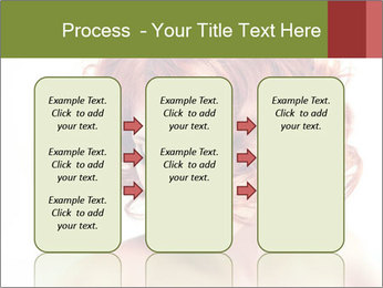 0000077072 PowerPoint Template - Slide 86