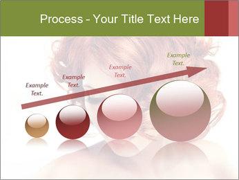 0000077072 PowerPoint Template - Slide 87