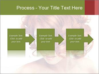 0000077072 PowerPoint Template - Slide 88
