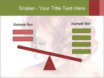 0000077072 PowerPoint Template - Slide 89
