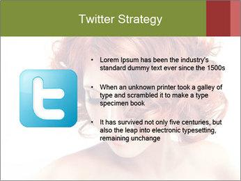 0000077072 PowerPoint Template - Slide 9
