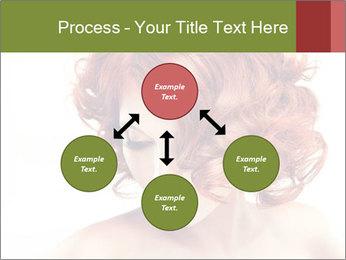 0000077072 PowerPoint Template - Slide 91