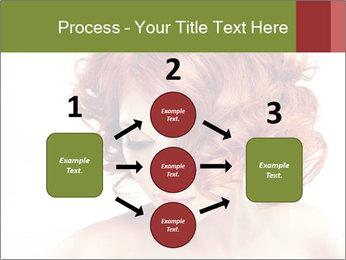 0000077072 PowerPoint Template - Slide 92