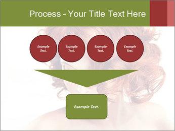 0000077072 PowerPoint Template - Slide 93