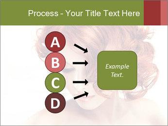 0000077072 PowerPoint Template - Slide 94